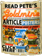 goldmine article sign